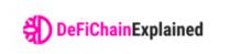 eFiChain-Explained